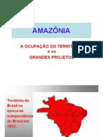 11. Amazônia Ocupação Do Território.2015