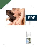 Wellness - Grand Villa Argentina - Excelsa Hotels, Dubrovnik, Croatia