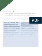 Proyecto Activos 2.docx
