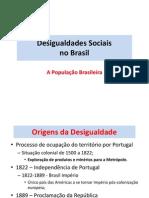 12. Desigualdades Sociais.2015