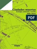 Ciudades muertas-TdS.pdf