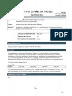 Permit Technician Position 11-02-15