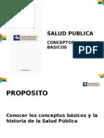 1.Fundamentos de salud publica