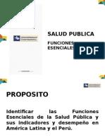1.3 Sp_funciones Esenciales de la salud publica