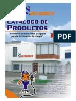Surtidores_Catalogo2014