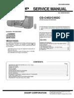 sharp_cd-c452[c]