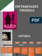 SEMINARIO TIROIDES_2