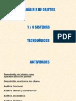 Portamina   2