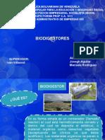 biogestadores.pptx
