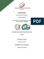 Cotillo_Alondra__Administracion_Producto_03_inf_intervencion_social.pdf