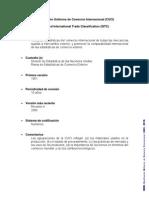 cuci.pdf