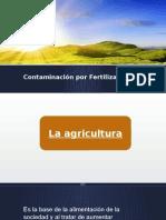contaminaciOn por fertilizantes-ppt-140425113227-phpapp02.pptx