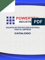 CATALOGO DE PRODUCTOS 2015.pdf