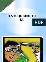 EstequiometriaIA