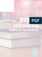Kelas XII Bahasa Indonesia Sem1 CRC.pdf