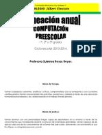 planeacion anual preescolar.pdf