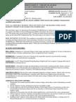 15-139_accountant_usaid_fsn-10