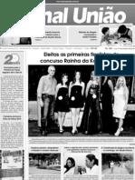 Jornal União - Ed. 320