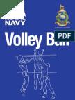 Volley_Ball.pdf
