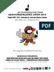 SANGGRAPALAWA OPEN 2014 FIX_1.pdf