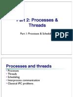177.02.Processes