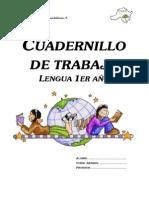 Cartilla de Consulta 2015 - (a4)