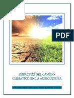 Anguaya Cambio Climático2015