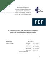 Proyecto Economica Final Final