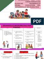 Presentación1-niñoo-les.pptx