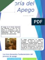Teoría-del-Apego.pptx