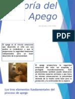 Teoría-del-Apego-1.pptx