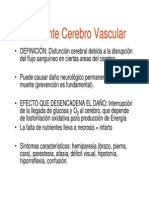 Diapositivas acv