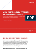 Watchguard 230115 PDF CombatirMalware