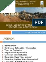Legislacion_y_Tributacion_en_la_Construccion_1_y_2_-_Rev_2.pptx