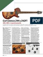 CortZ42FTZ44Guitarrista155.pdf