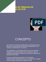 PPT DE ATM