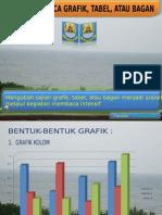membaca-grafik