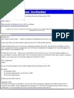 Firmas Juansa Escritorio Remoto VPN