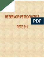 PETE311_06A_Class01_(Maggard)
