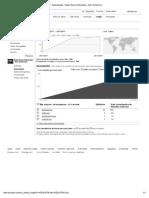 Imprimir - YouTube Insight - Descobertas - Dupla Honra (Videoclipe) - Som de Renovo.pdf