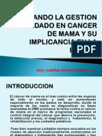 Gestión cuidado cancer de mama.pdf