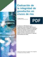Evaluacion de integridad de los ductos en cruce de rios.pdf