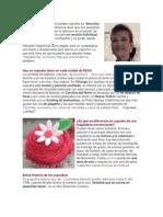 La traducción literal de la palabra cupcake es.pdf