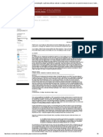 Práticas Culturais e Processos de Patrimonialização_ a Ação Das Políticas Culturais e o Jongo Do Sudeste Como Um Possível Estudo de Caso _ Calabre _ Estudos de Sociologia