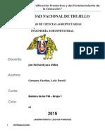 Año_de_la_de_la_Diversificación_Productiva_y_del_Fortalecimiento_de_la_Educación[1]