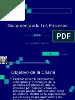 Las Organizaciones Como Procesos 1226033524119486 9