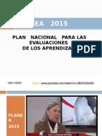 Planea2015ME.pptx