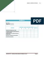 EJEMPLO DE PROYECTO-DISTRIBUIDORA-EMBOLSA.pdf