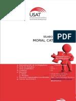 Sílabo Moral 2015-i
