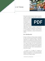 Libro Del Seguro Social.
